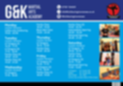 New G&K Timetable web_Artboard 1.png
