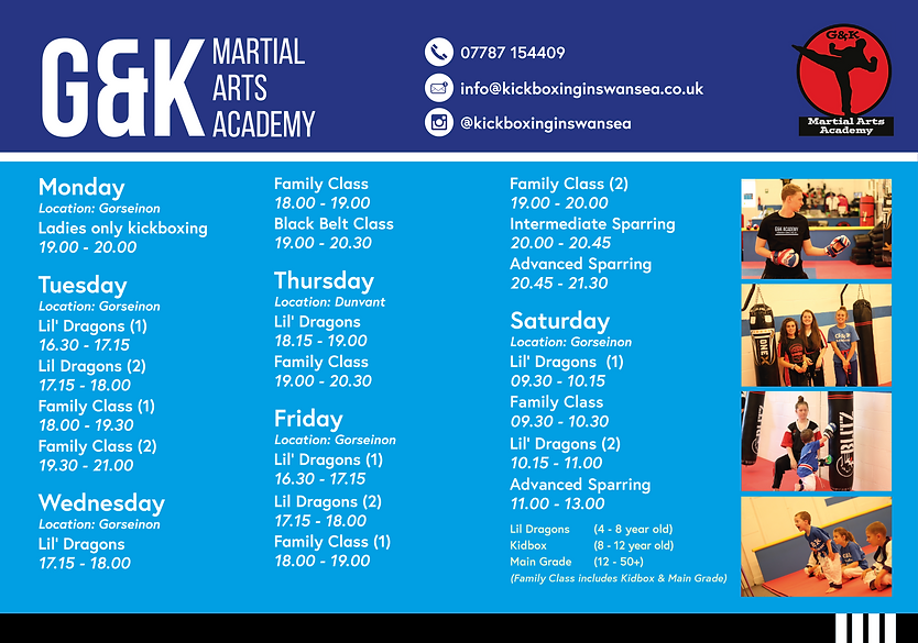 New G&K Timetable web_Artboard 1.png