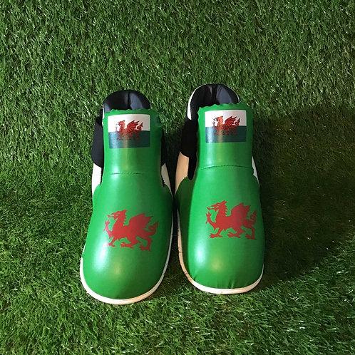 Wales Kicks