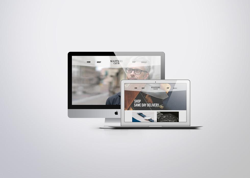 masters web jpeg.jpg