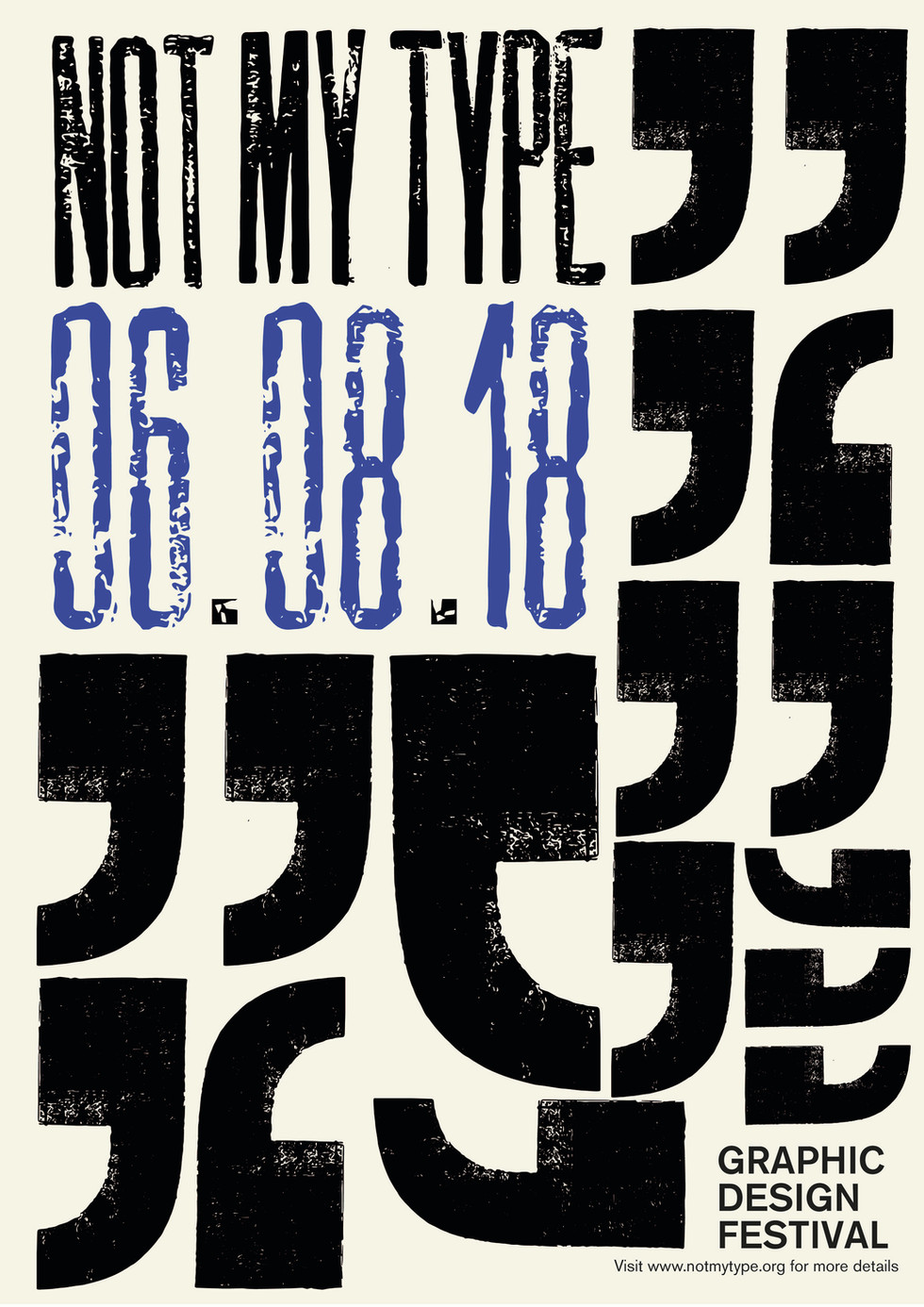 Not my type posters a3-01.jpg