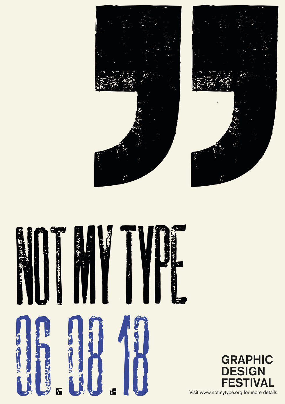Not my type posters a3-02.jpg