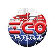 Client Logos for web-09.jpg