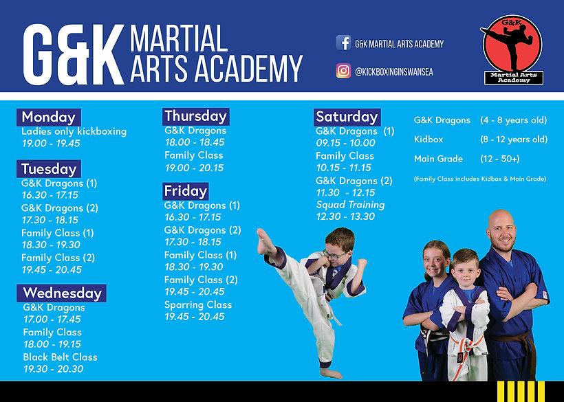 Kickboxing Swansea and Llanelli Martial Arts Academy.jpg