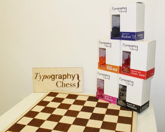 Type chess final.jpg