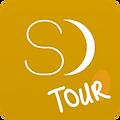 Santonge Dorée Tour