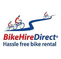 bike hire direct.jpeg