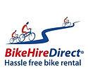 bike hire direct.jpeg
