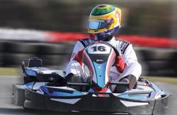 Passion Karting 17