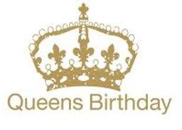 queen'sbirthday.jpg
