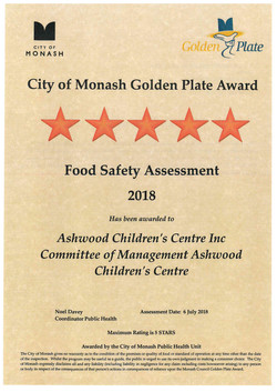 Food_Safety2018