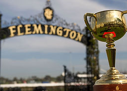 melbourne-cup_.jpg