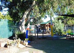 Kinder yard.jpg