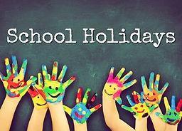 School_Holidays.jpg.thumb.1280.1280.jpg