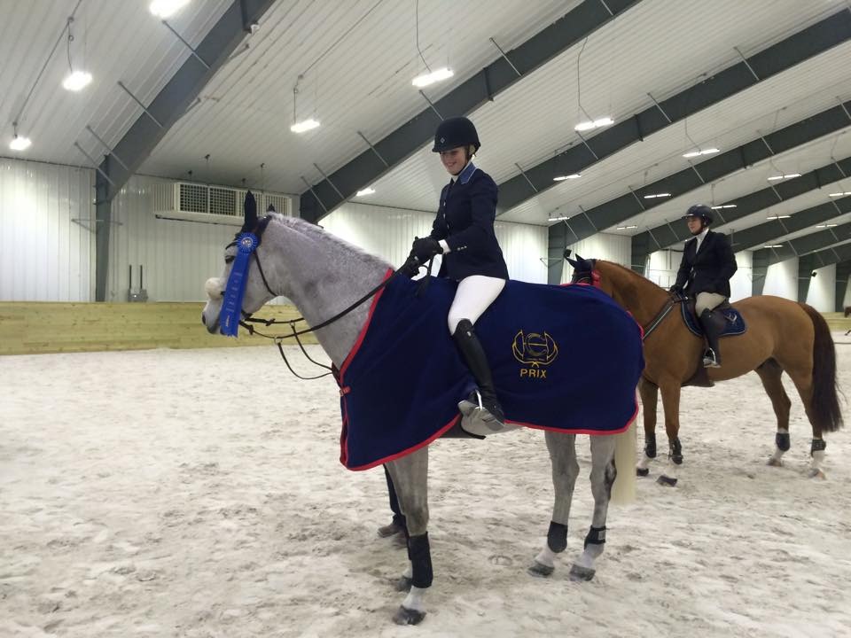 Grand Prix Week 2 Country Heir 1-31-2015.jpg