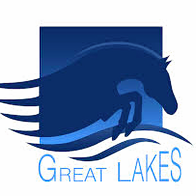 Great Lakes Equestrian Festival, USEF AA