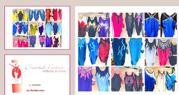 maillots C_edited_edited.jpg