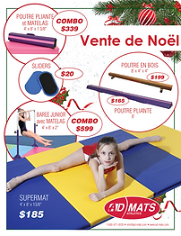 Promotion_de_Noel_AD_Mats_2090.png