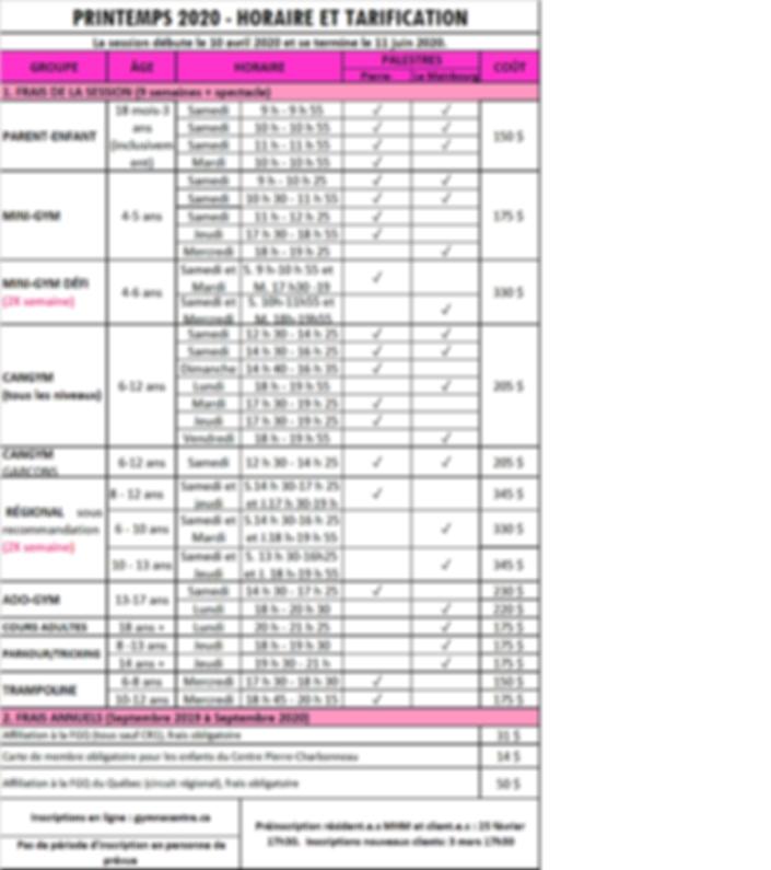 horaire et tarif printemps 2020.png