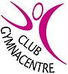 logo gymnacentre.jpg