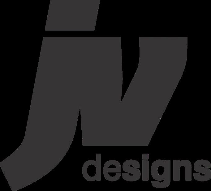 NEW_LogoBlack_edited.png