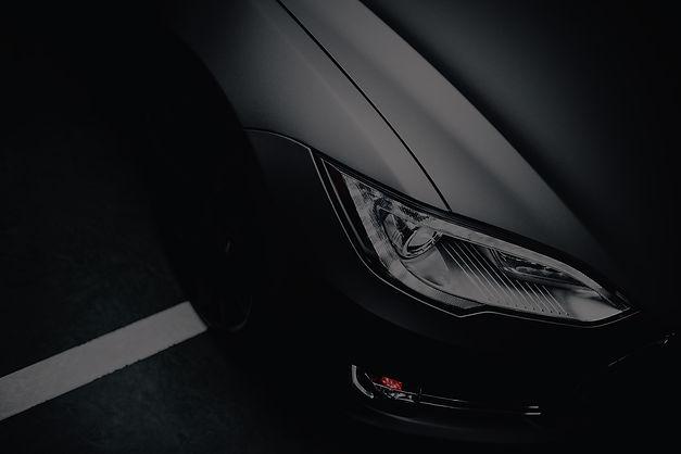 car-bg-1.jpg