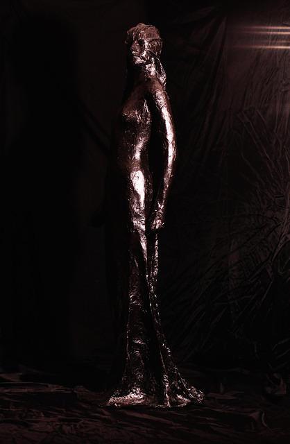 7 sculptures la luz 3.jpg