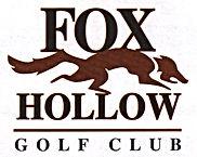 FoxHollow.jpg