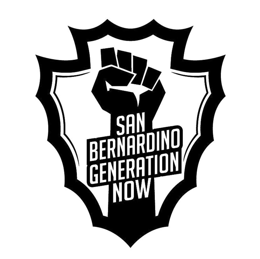 SBGN Logo Design