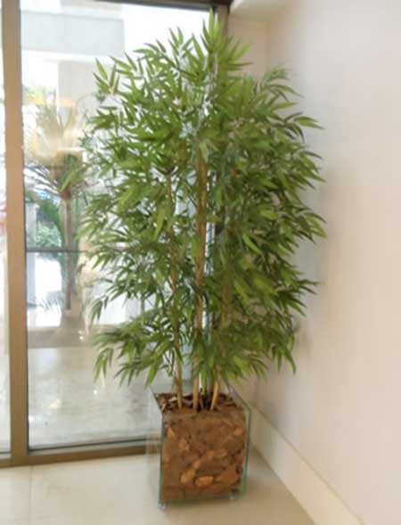 planta-artificial