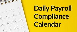 Compliance Calendar.jpg