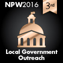 2016-Local-Government-Outreach-03.jpg