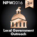 2016-Local-Government-Outreach-03.jpg