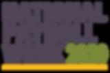 NPW20_Logo-200.png