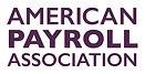 APA_Logo_Purple.jpg