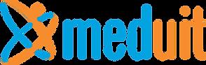 Meduit_Logo_NoTagLine_RGB.png