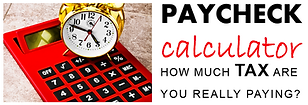 PAYCHECK-CALCULATOR-FEATURE.png