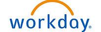 logo_wday (1).jpg