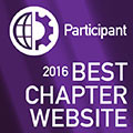 2016-Best-Chapter-Website-Participant.jp