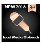 2016-Local-Media-Outreach-_3.jpg