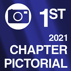 21Pictorial-Sq-01.png