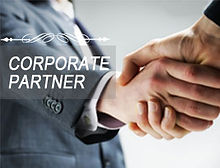 Corporate-Partner1.jpg