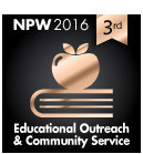 2016-Educational-Outreach-and-Community-