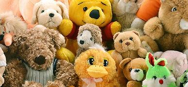 washing-stuffed-animals-1728x800_c.jpg