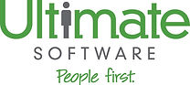 Ultimate Software People First_LOGO.jpg