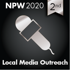 20 LocalMedia 125x125-02.png