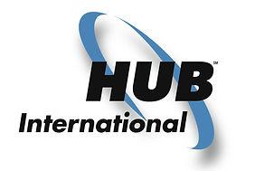 HubInternational.jpg