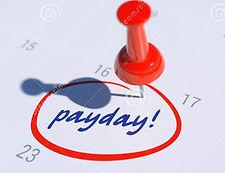 payday-calendar-pin-word-72784256_edited