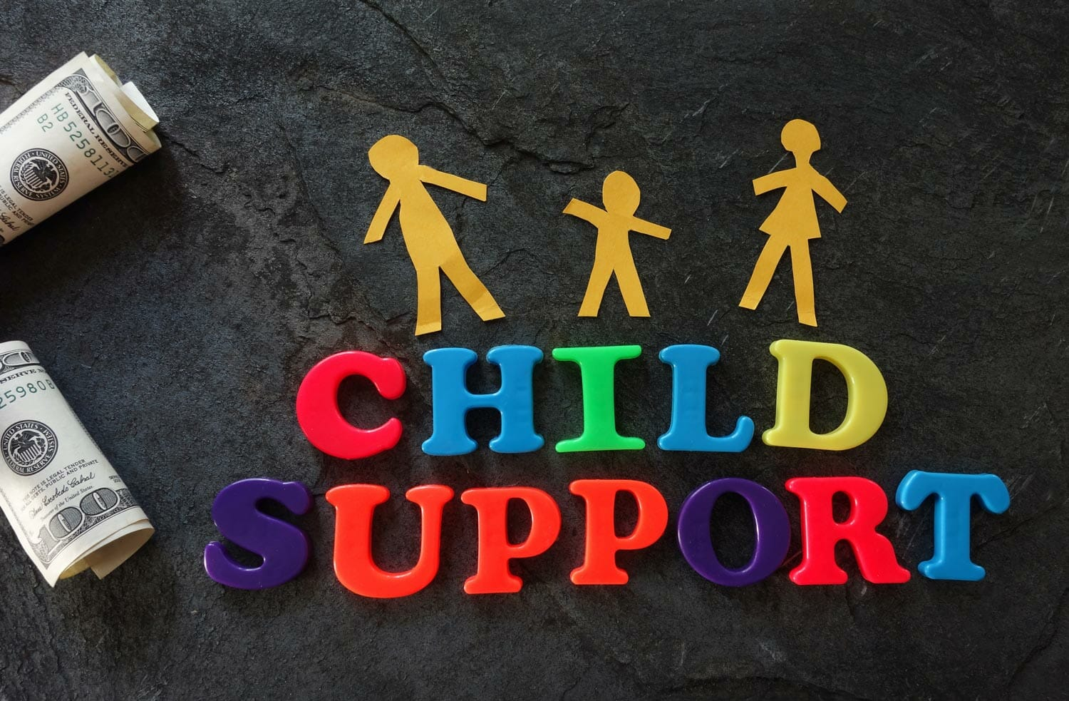 child-support-arrears-forgiveness