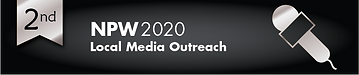 20 LocalMedia 360x75-02.png